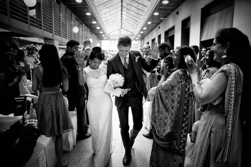 Alex-Wilson-Documentary-Wedding-Photographer-Portfolio-Dec13-2