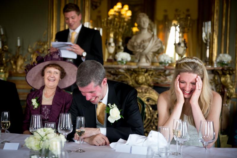 Alex-Wilson-Documentary-Wedding-Photographer-Portfolio-Dec13-4