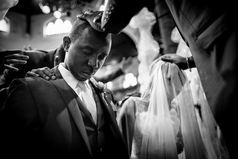 Alex-Wilson-Documentary-Wedding-Photographer-Portfolio-Dec13-7
