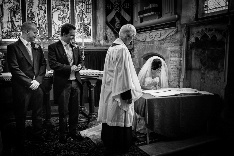 Alex-Wilson-Documentary-Wedding-Photographer-Portfolio-Dec13-8