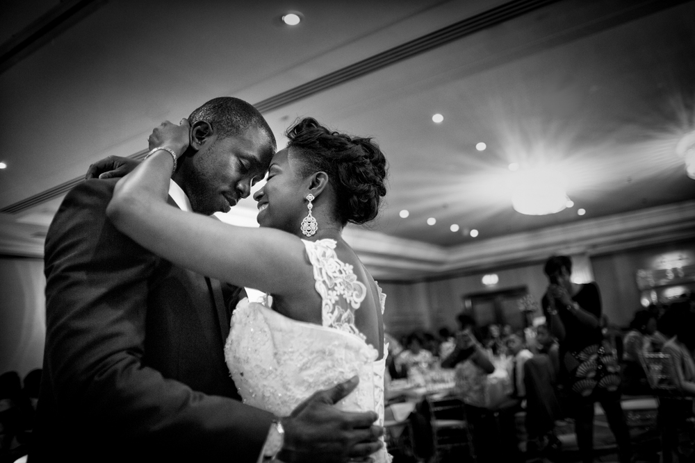 London-Documentary-Wedding-Photographer-Ayo-Funmi-90
