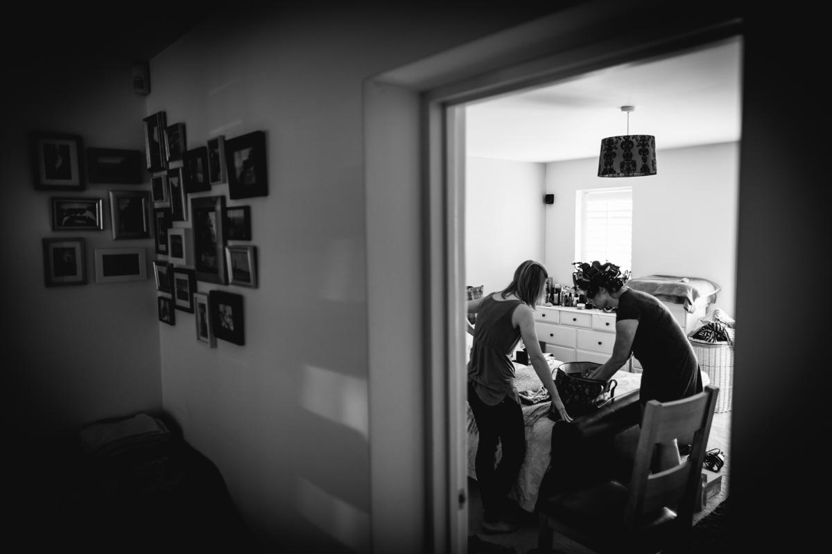 Monkey Island Wedding Photographer (77)