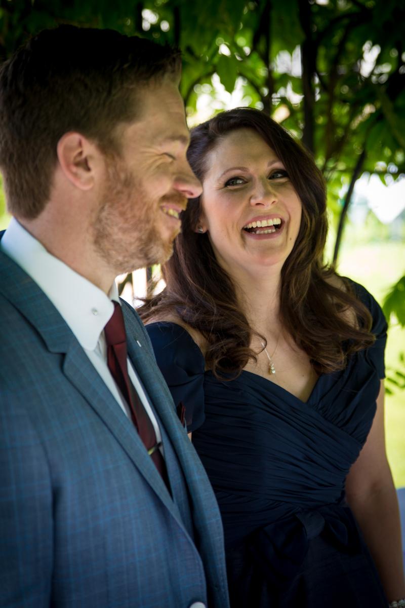 Monkey Island Wedding Photographer (47)