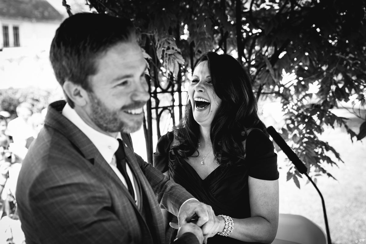 Monkey Island Wedding Photographer (45)