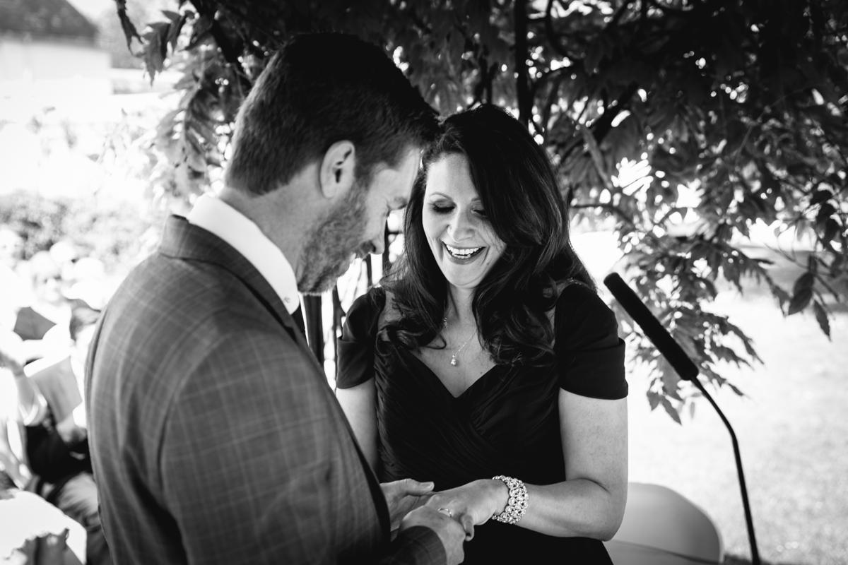 Monkey Island Wedding Photographer (44)