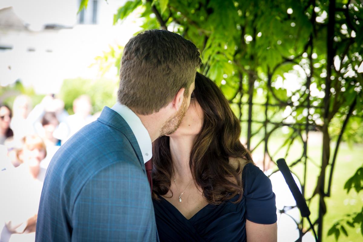 Monkey Island Wedding Photographer (43)