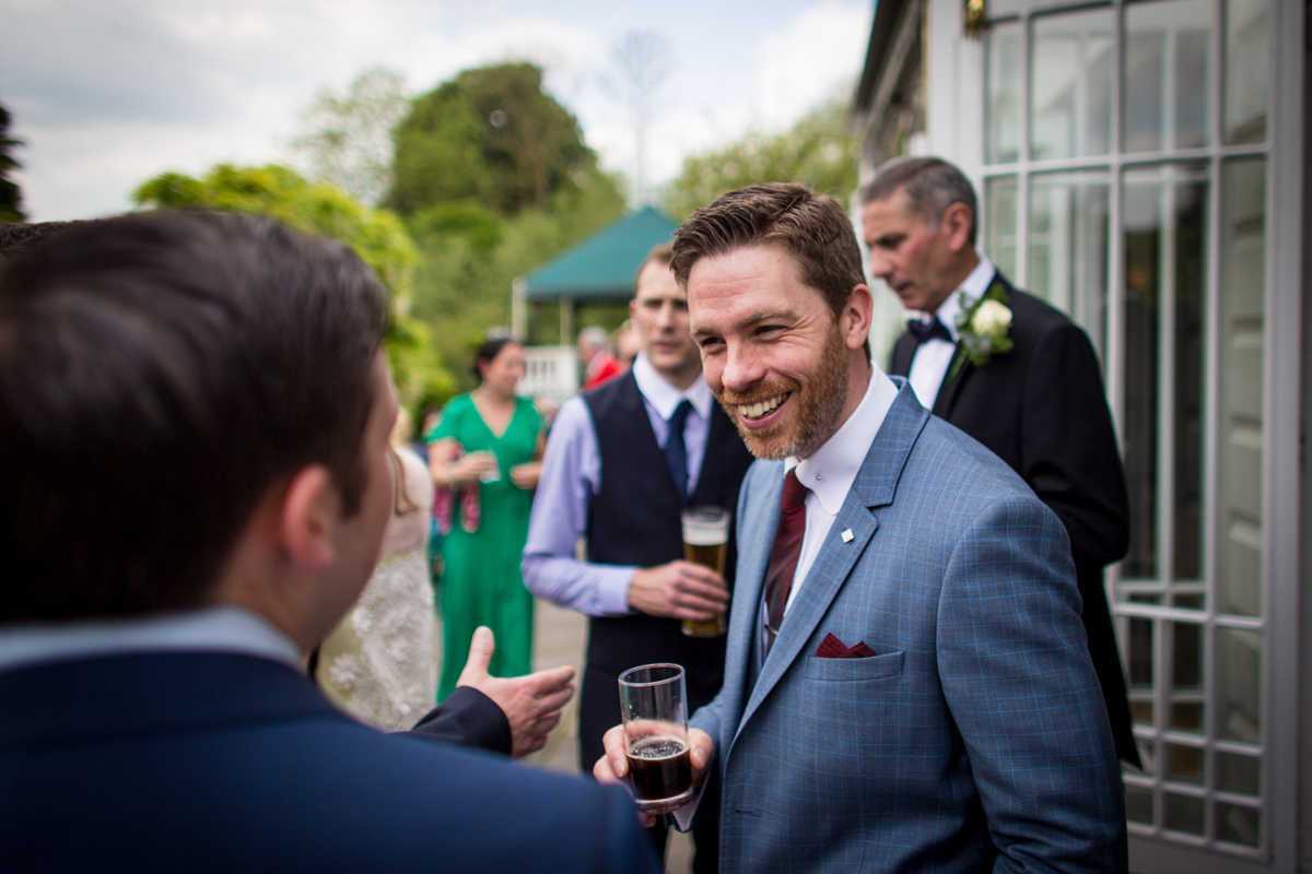 Monkey Island Wedding Photographer (38)