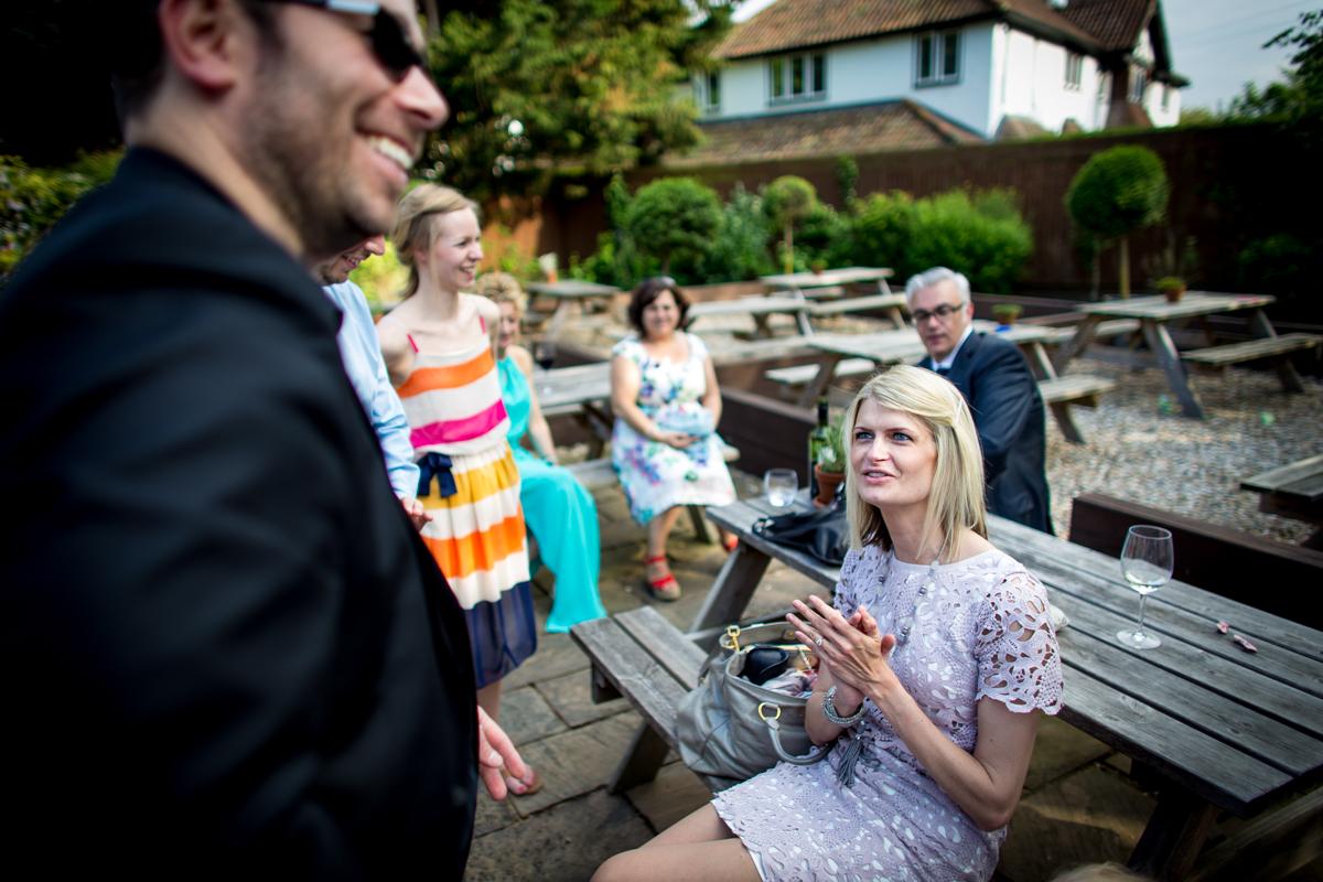 Monkey Island Wedding Photographer (19)