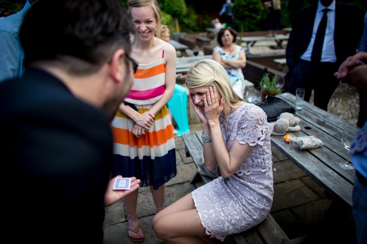 Monkey Island Wedding Photographer (18)