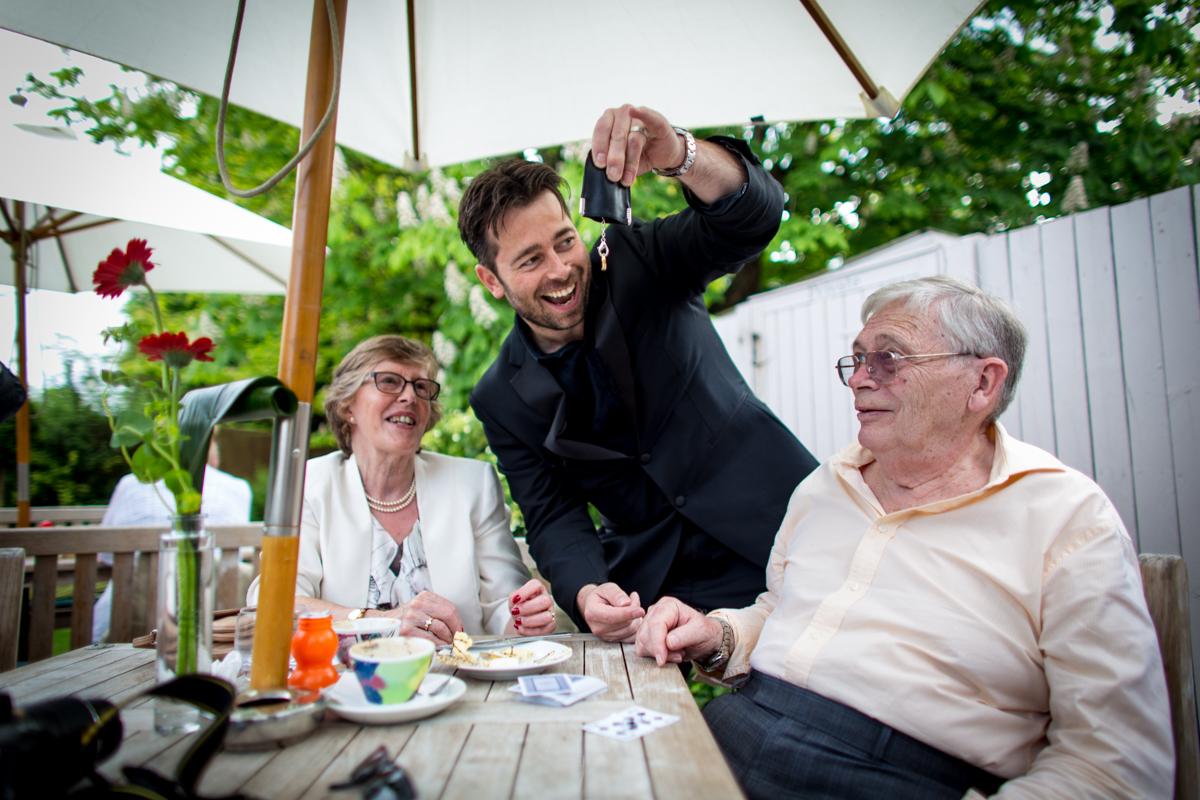 Monkey Island Wedding Photographer (17)