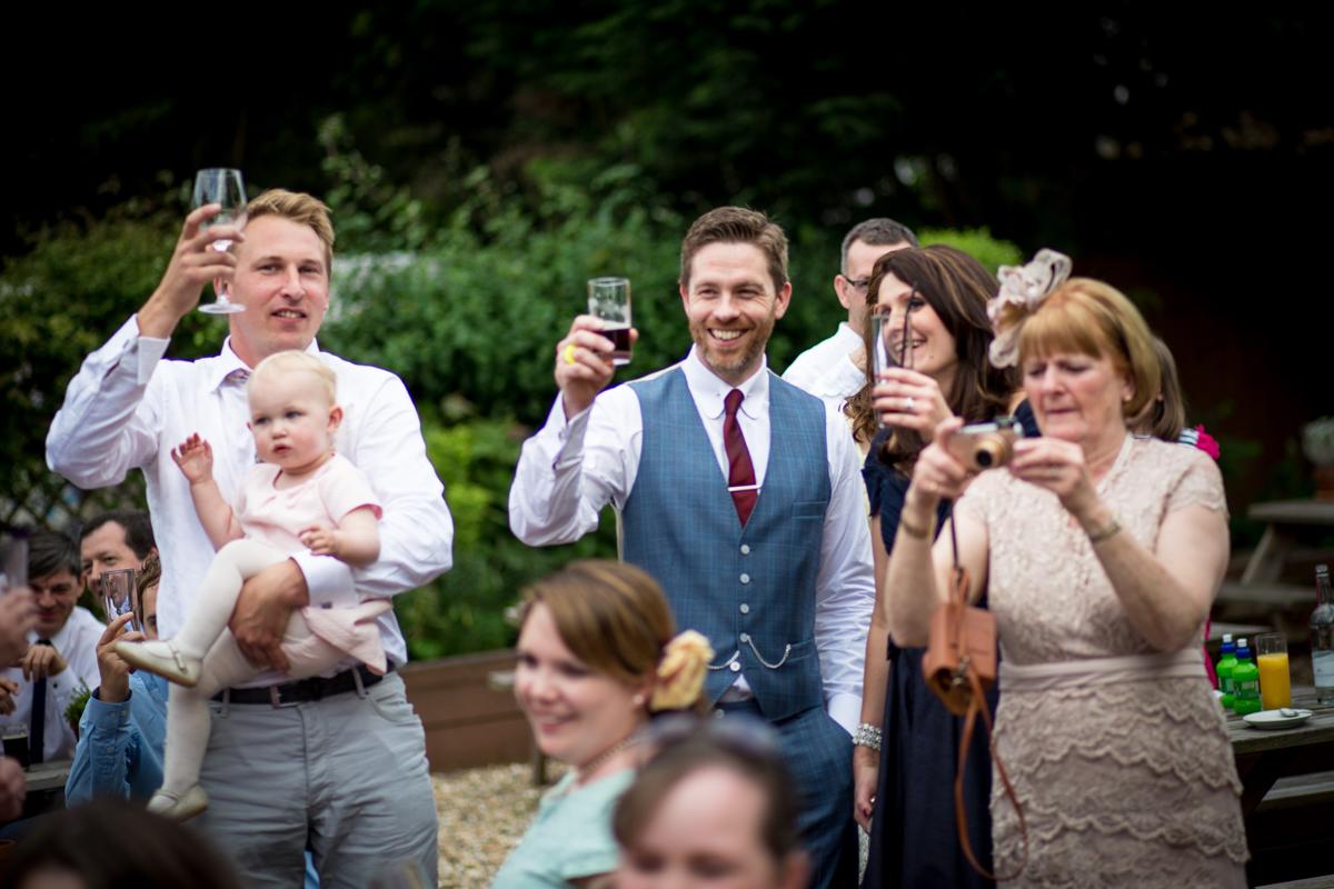 Monkey Island Wedding Photographer (12)