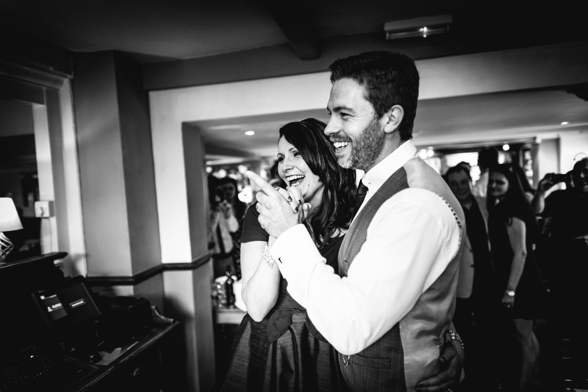 Monkey Island Wedding Photographer (8)