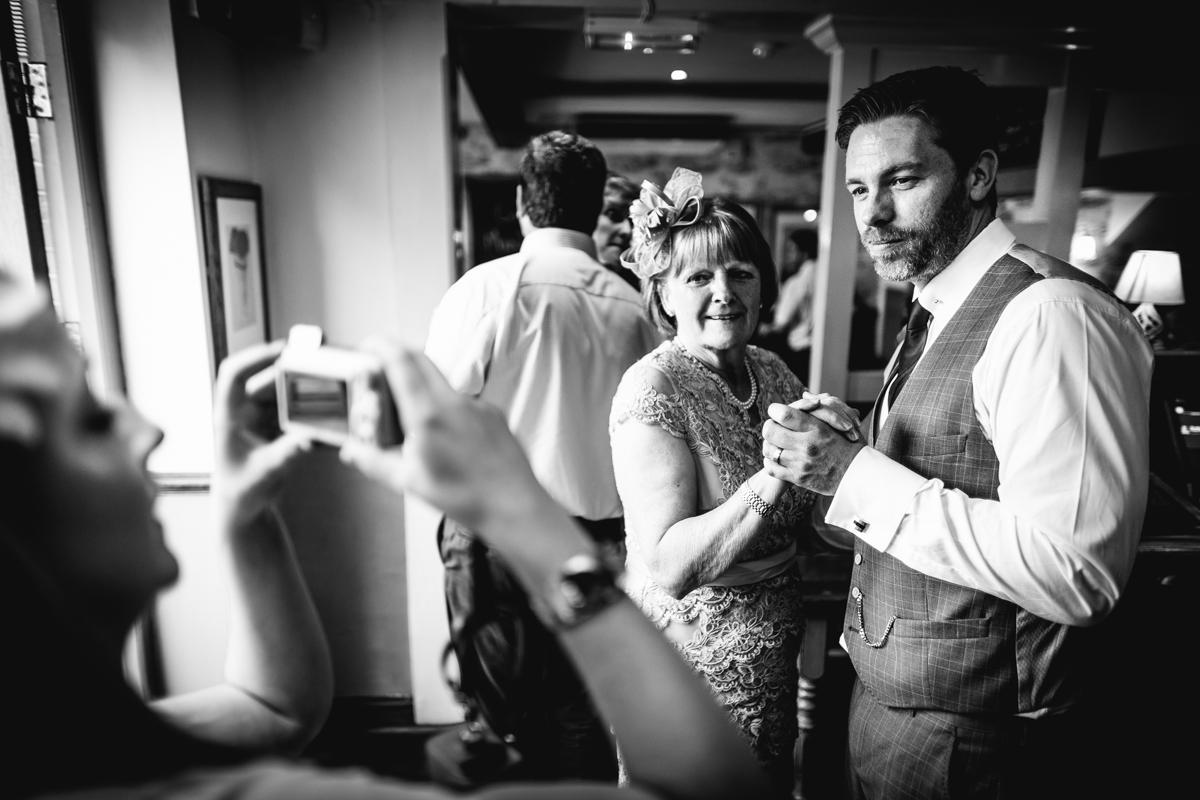 Monkey Island Wedding Photographer (5)